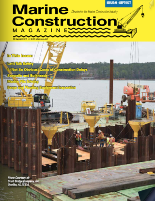 issue 1 2018