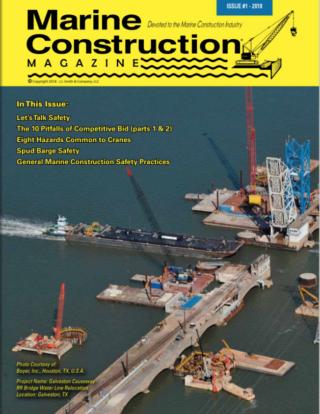 issue 1 2018v2