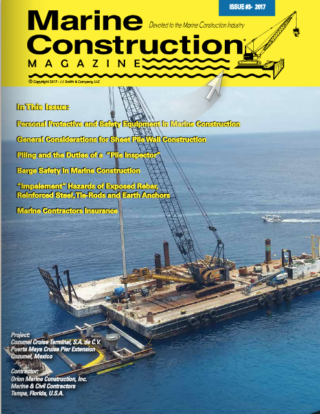issue 3 2017