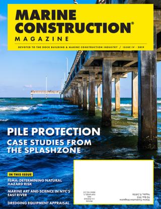 126598-JJ-Smith-MC-Issue-4-2019-Digital-Edition_FNL-1