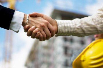 Understanding Contractors Insurance