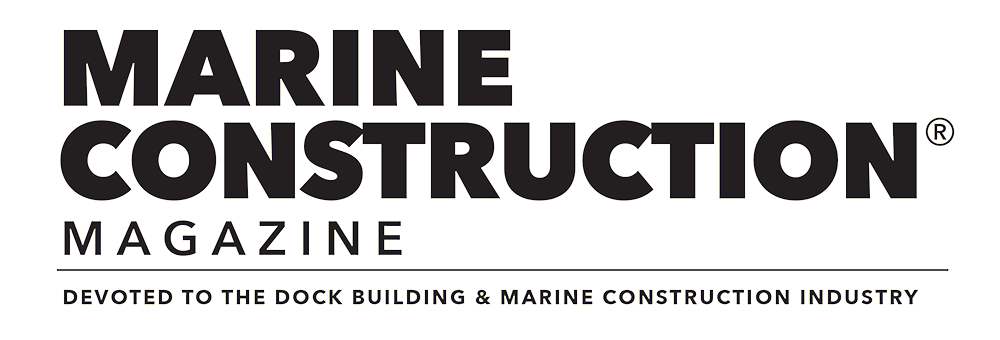Marine Construction® Magazine